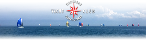 masthead for Waukegan Joseph Conrad Yacht Club