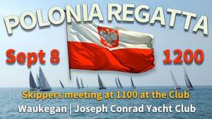 polonia regatta slide