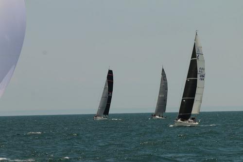 2019-c-w-race-sml-077