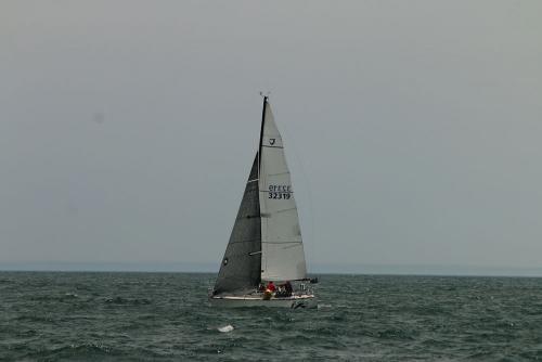 2019-c-w-race-sml-083