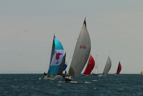 2019-c-w-race-sml-086