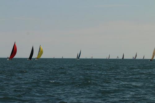 2019-c-w-race-sml-097