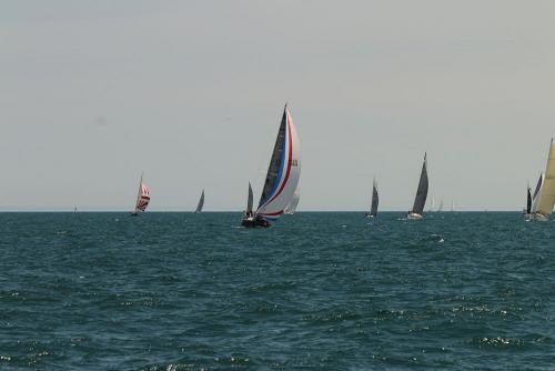 2019-c-w-race-sml-120