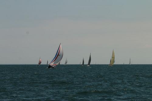 2019-c-w-race-sml-123