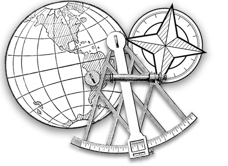 Celestial navigation class set for March