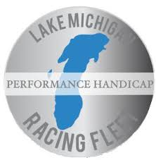 Lake Michigan PHRF unveils new cert process