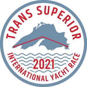 2021 Trans-Superior Race