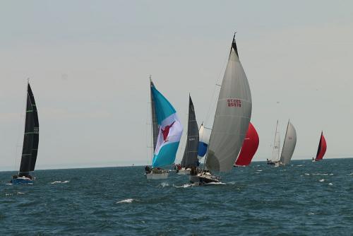 2019-c-w-race-sml-088