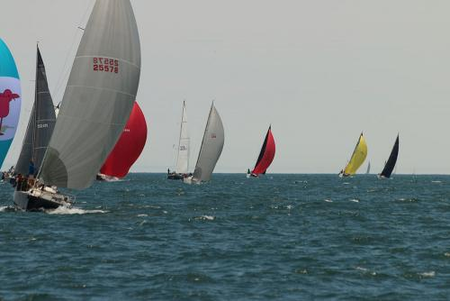 2019-c-w-race-sml-089