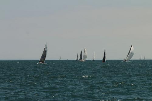 2019-c-w-race-sml-132