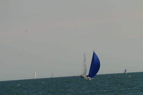 2019-c-w-race-sml-136