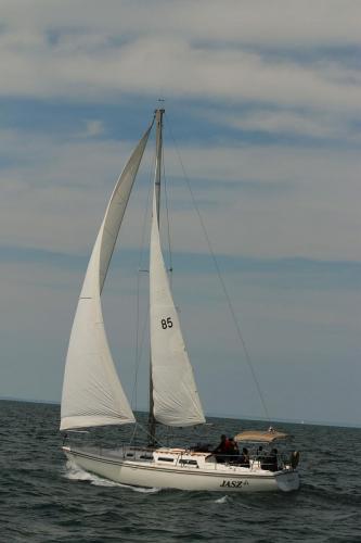 2019-c-w-race-sml-204