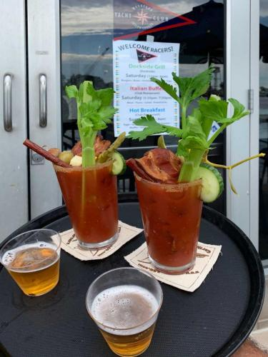 bloody-mary-02-sml