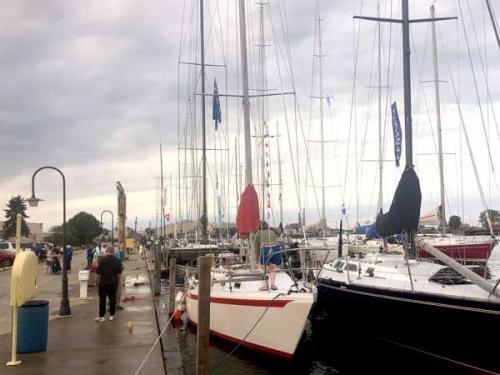 c-w-race-dock-01-sml
